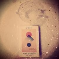 Sphinx - Anne Garreta