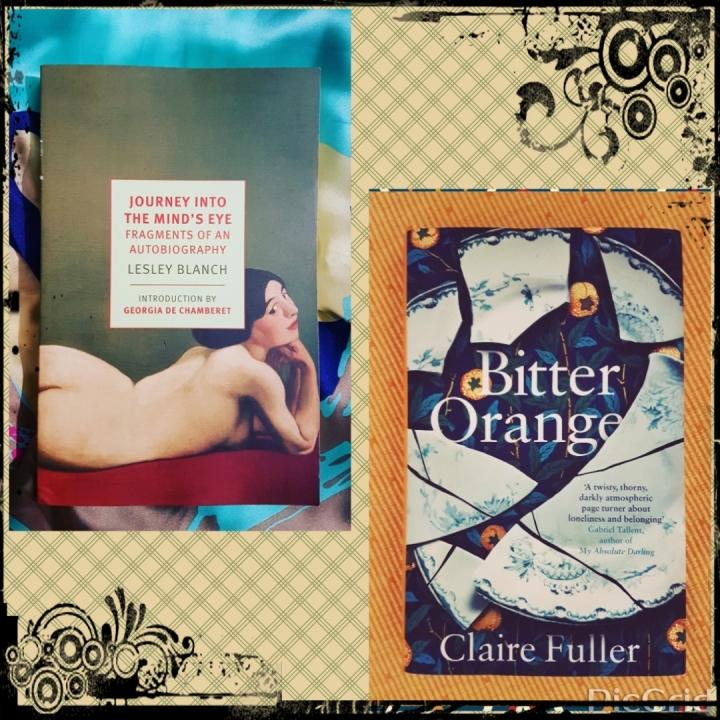 Blanch & Fuller