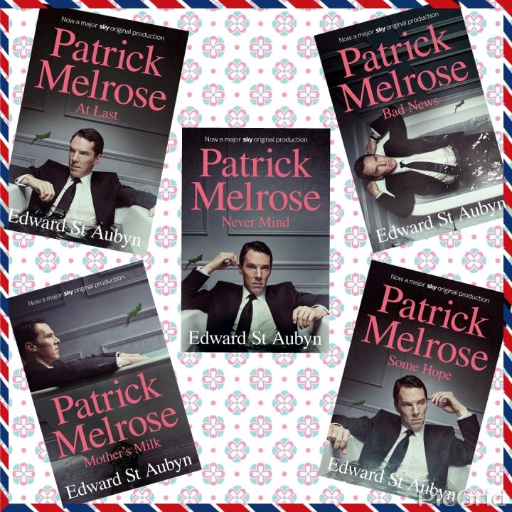 Melrose novels adaptation