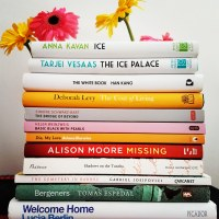 My Top 12 Books of 2018