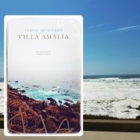 Villa Amalia - Pascal Quignard (tr. Chris Turner)