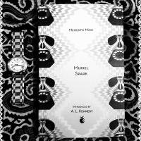 Memento Mori - Muriel Spark