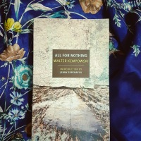 All For Nothing - Walter Kempowski (tr. Anthea Bell)