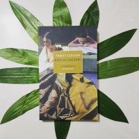 Family Lexicon - Natalia Ginzburg (tr. by Jenny McPhee)