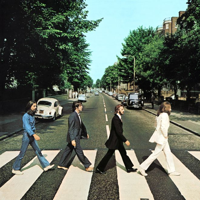 abbey road pic
