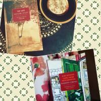 Two NYRB Classics - Natsume Soseki & Barbara Comyns
