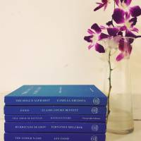 The Best of the Blues - Fitzcarraldo Editions