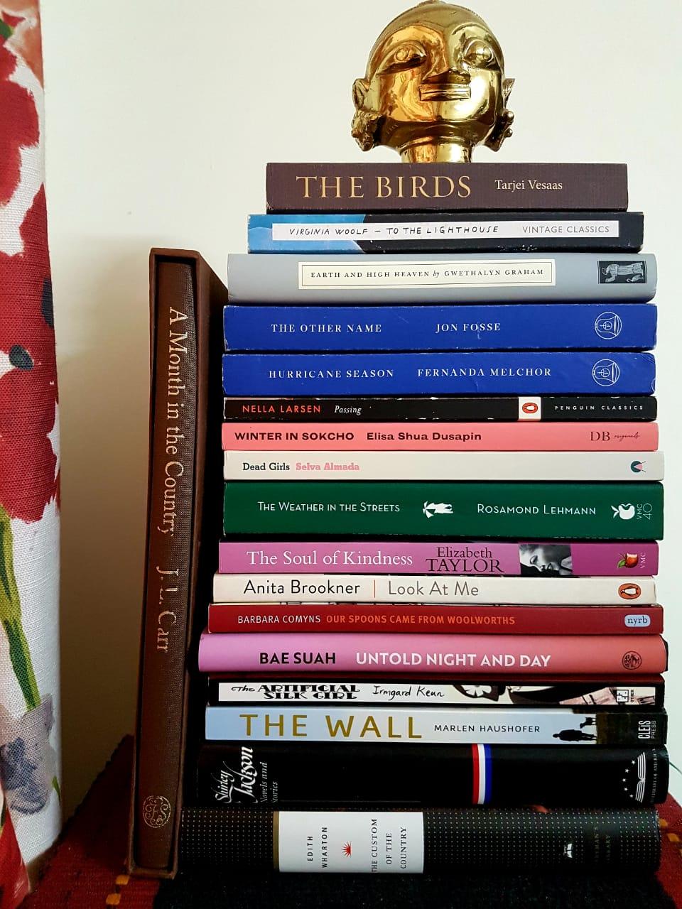 best-books-of-2020
