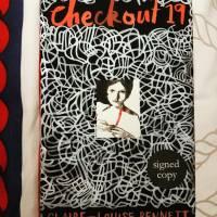 Checkout 19 - Claire-Louise Bennett